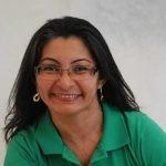 Cristina Lima